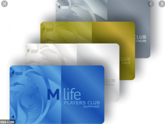 MLife Insider Login