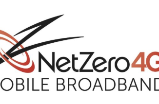 NetZero Message Center Login