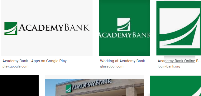 www.academybank.com