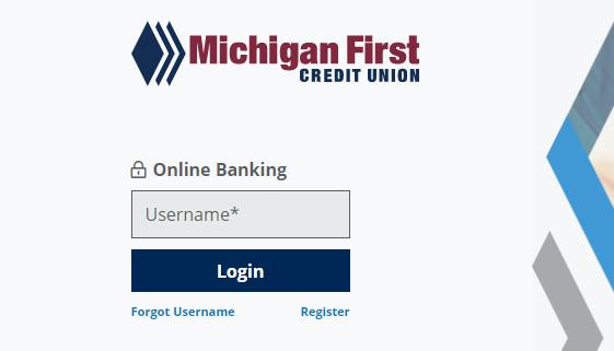 Michigan First Credit Union Login