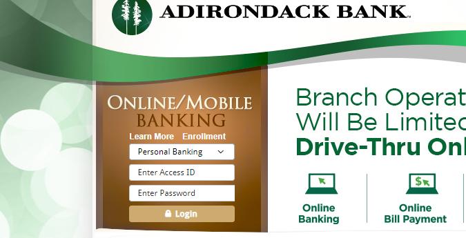 www.adirondackbank.com