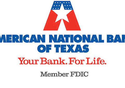 American Bank of Texas Login