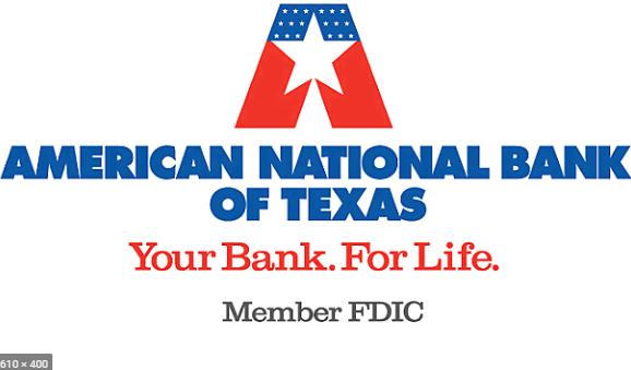 American Bank of Texas Login