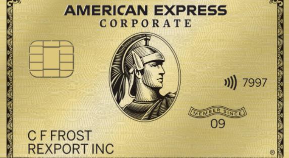 American Express Online Banking Login