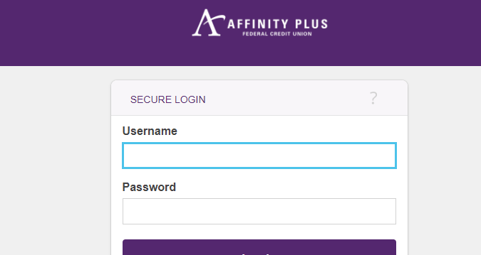 onlinebanking.affinityplus.org