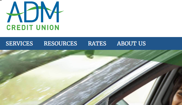 www.admcu.com