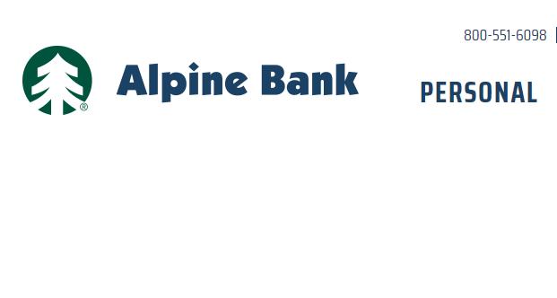 www.alpinebank.com