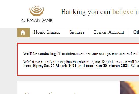 www.alrayanbank.co.uk