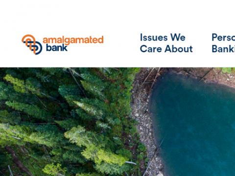 www.amalgamatedbank.com